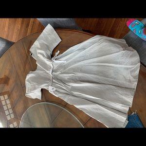 Club Monaco New Women's Dress